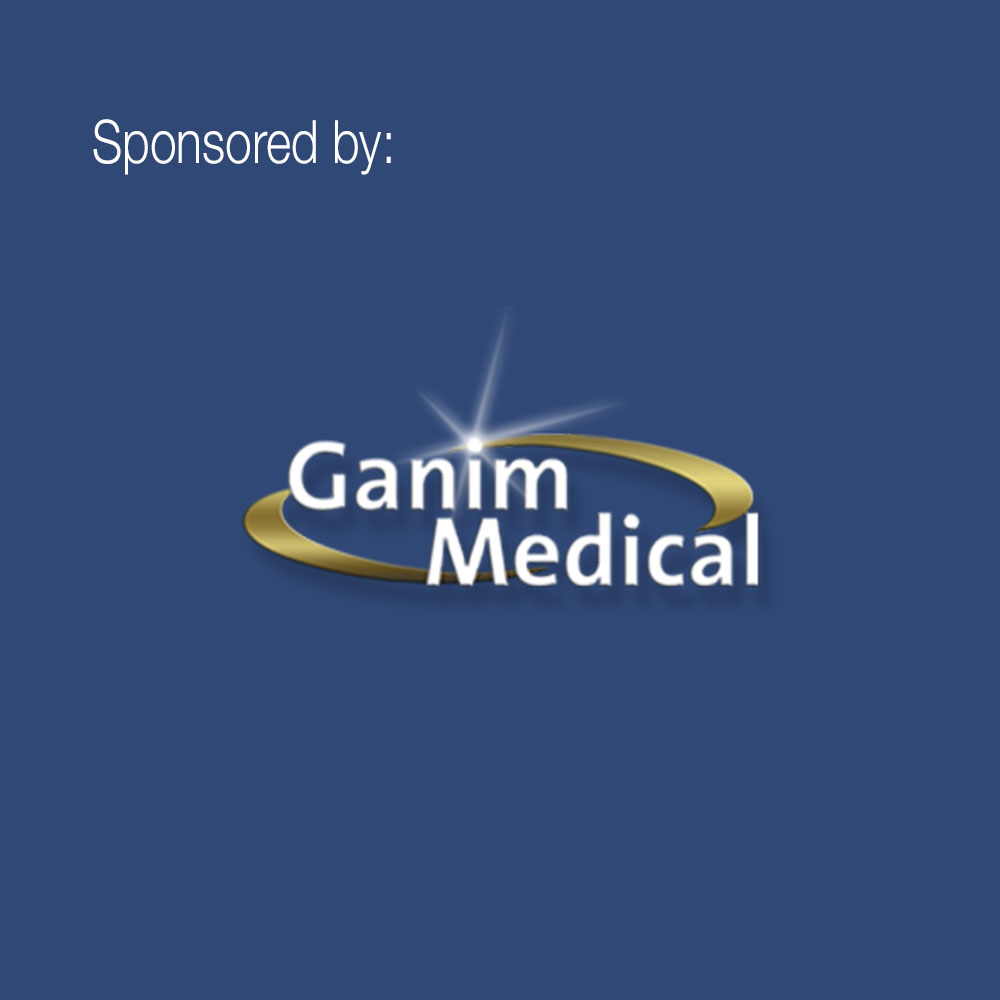 event-sponsor-ganimon