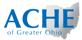 ACHE of Greater Ohio
