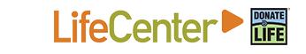LifeCenter-Organ-Donor-Network