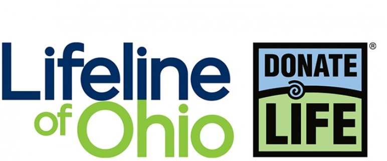 Lifeline_of_Ohio.org
