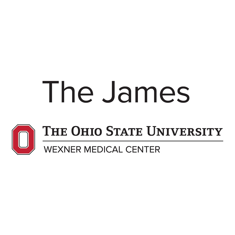 Wexner James Cancer Hospital