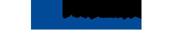 logo-prolinkstaff